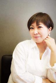 Hiro Naruse OTOMANA