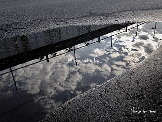 photo_landscape_02