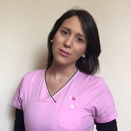 Marianne Silva