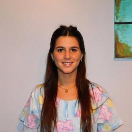 Ana María Lira