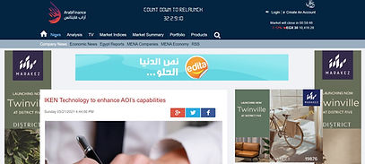 Arab Finance.jpg