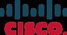 640px-Cisco_logo.svg.png