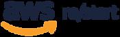 AWS_Restart_Logo_CMYK.png
