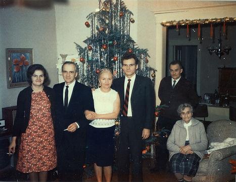hugo family- small.jpg