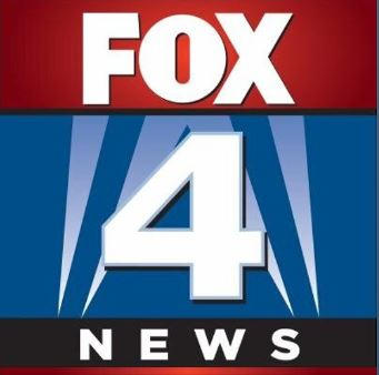 Fox 4 News