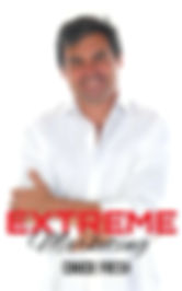 Extreme Marketing by Chuck Fresh