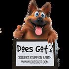 DOESGOT-LOGO-01a.png