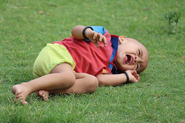 crying-baby-2408618_1920.jpg
