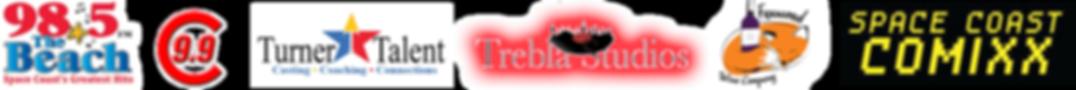 all-sponsor-logos.png