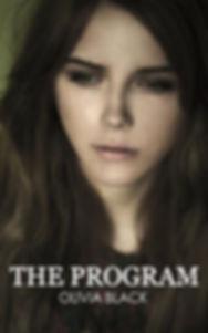 The Program book cover