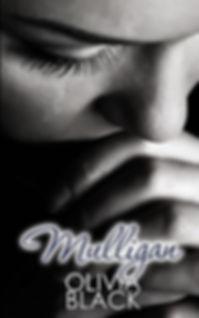 Mulligan book cover