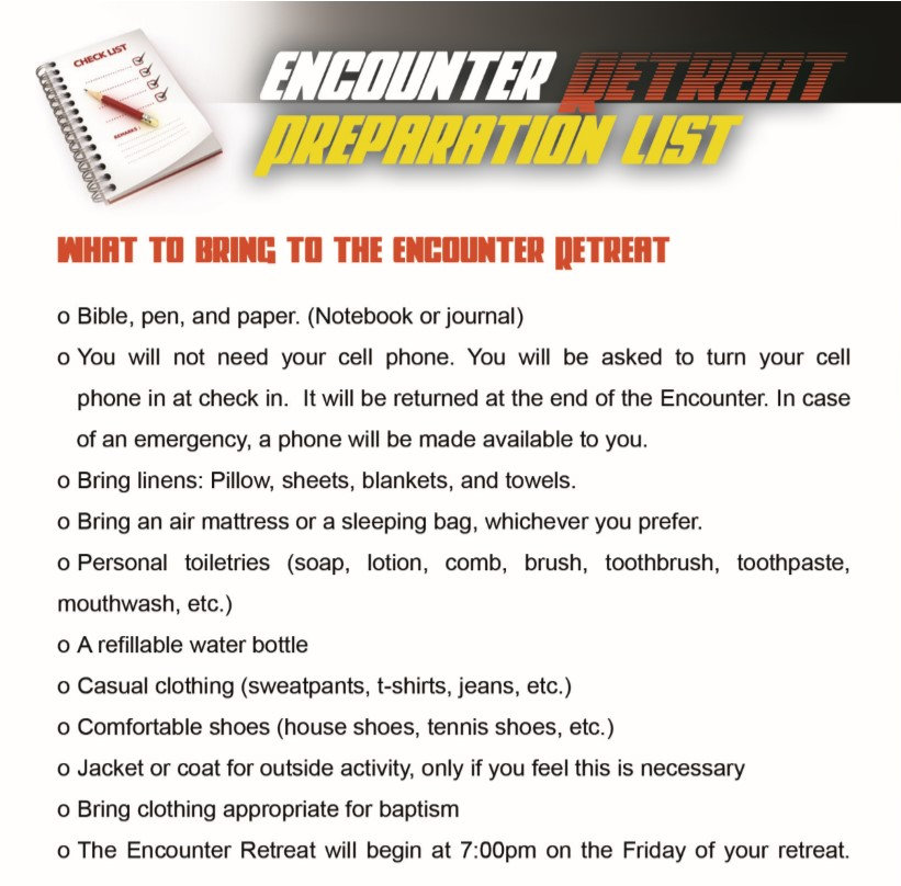 Encounter Brochure 2018 FALL front.jpg