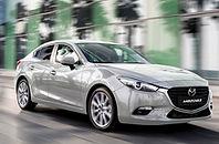 2018 Mazda3 SDN Sonic.jpg
