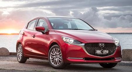 2020 Mazda2.jpg