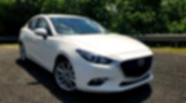 2017_Mazda3_Dizel_düzenlendi.jpg