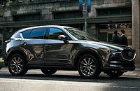 2020-Mazda-CX-5-Parked.jpg