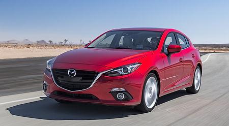2015 Mazda3 HB Red.jpg