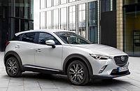 Mazda-CX-3-2016-02.jpg