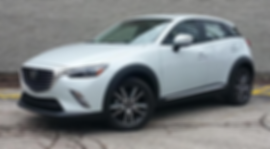 cx-3 power.png