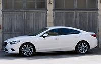 Mazda-6_Sedan2013.jpg