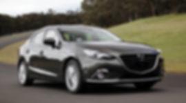 2015 Mazda3 Power.jpg