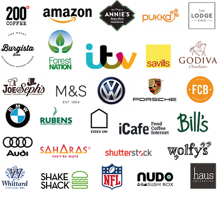 Company Logos web.png