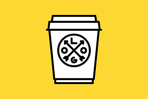 Package Design Icon-01.png