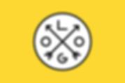 Logo Design Icon-01-01.png