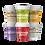 Thumbnail: Porridge Variety Pack (pack of 6)