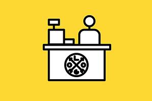 Brand Design Icon-01-01.png