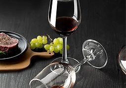 wine_glass_3.jpg