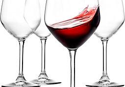 wine_glasses_4.jpg