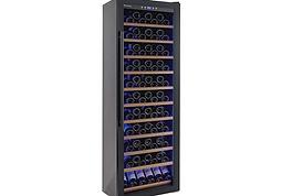 200-bottle-fridge.png