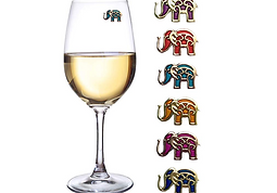 wine-charms.png