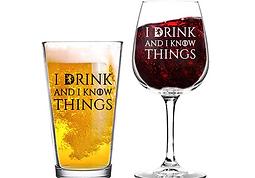 wine-beer.png