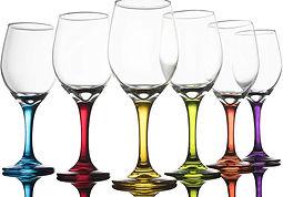 wine_glasses_5.jpg
