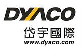 Dyaco.png