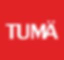 TUMA_logo copy.png