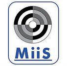 MiiS Logo(300px_dpi) copy.png