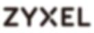 Zyxel_logo_2016 copy.png