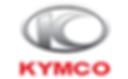 Kymco-emblem copy.png