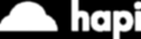 hapi_new_logo white.png