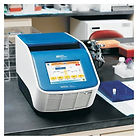 Gradient PCR- Thermo Scientific.jpg