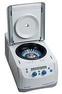 Eppendorf Refrigerated centrifuge.jpg