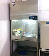 Bio-safety Cabinet