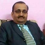 Dr. Ravi Kant.jpg