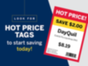 Hot Price Website Graphic.png