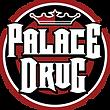 PD_Red n Black Logo_WBG.png