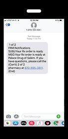 Text Alert_Website.png