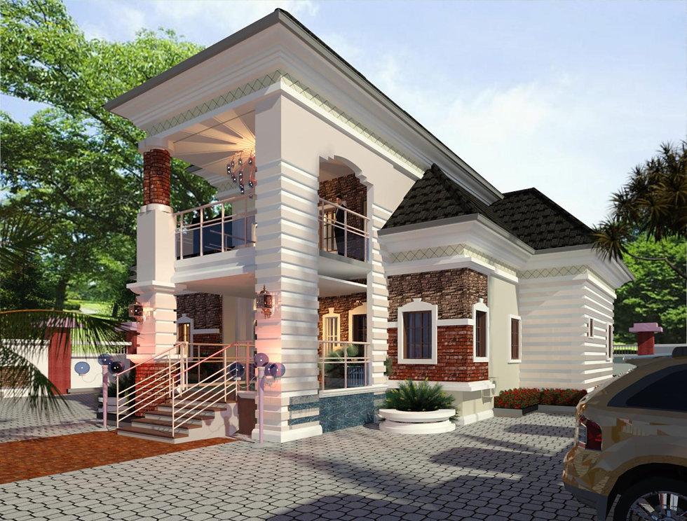 5 Bedroom penthouse in nigeria T285.jpg